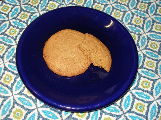 finished cookie_Debbie Matthews.jpg