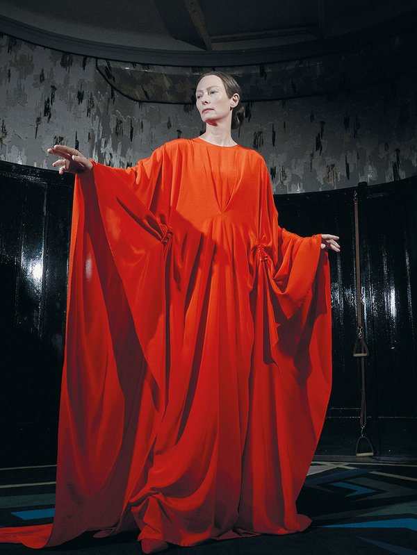 10.31_Screen_Suspiria_photo-Alessio-Bolzoni-Amazon-Studios.jpg