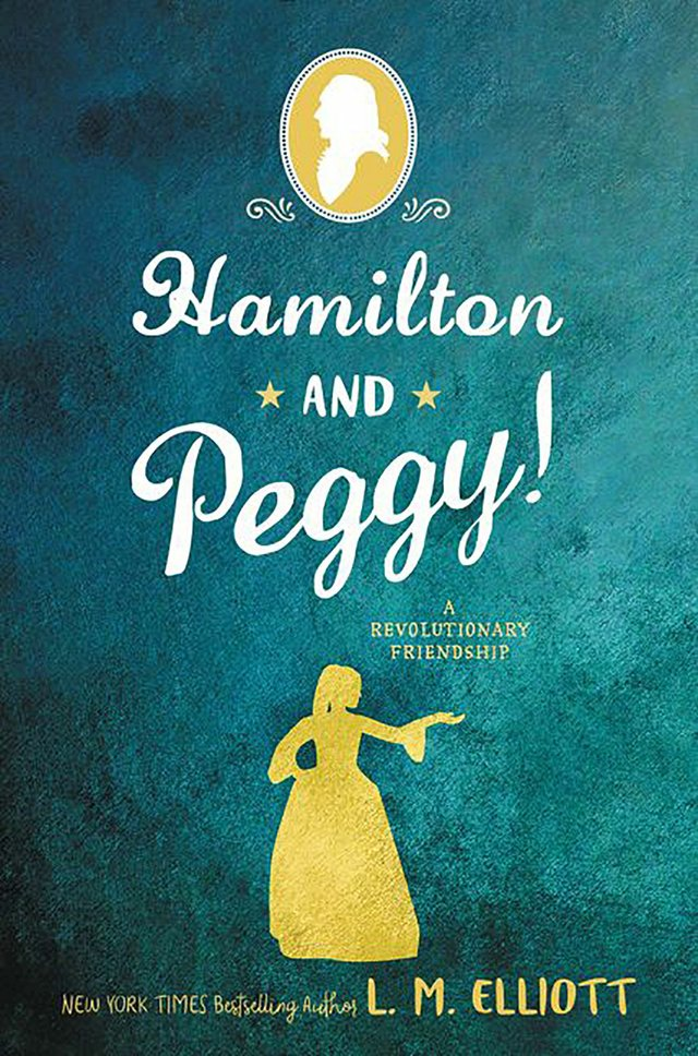 10.31_Page_Hamilton-and-Peggy.jpg