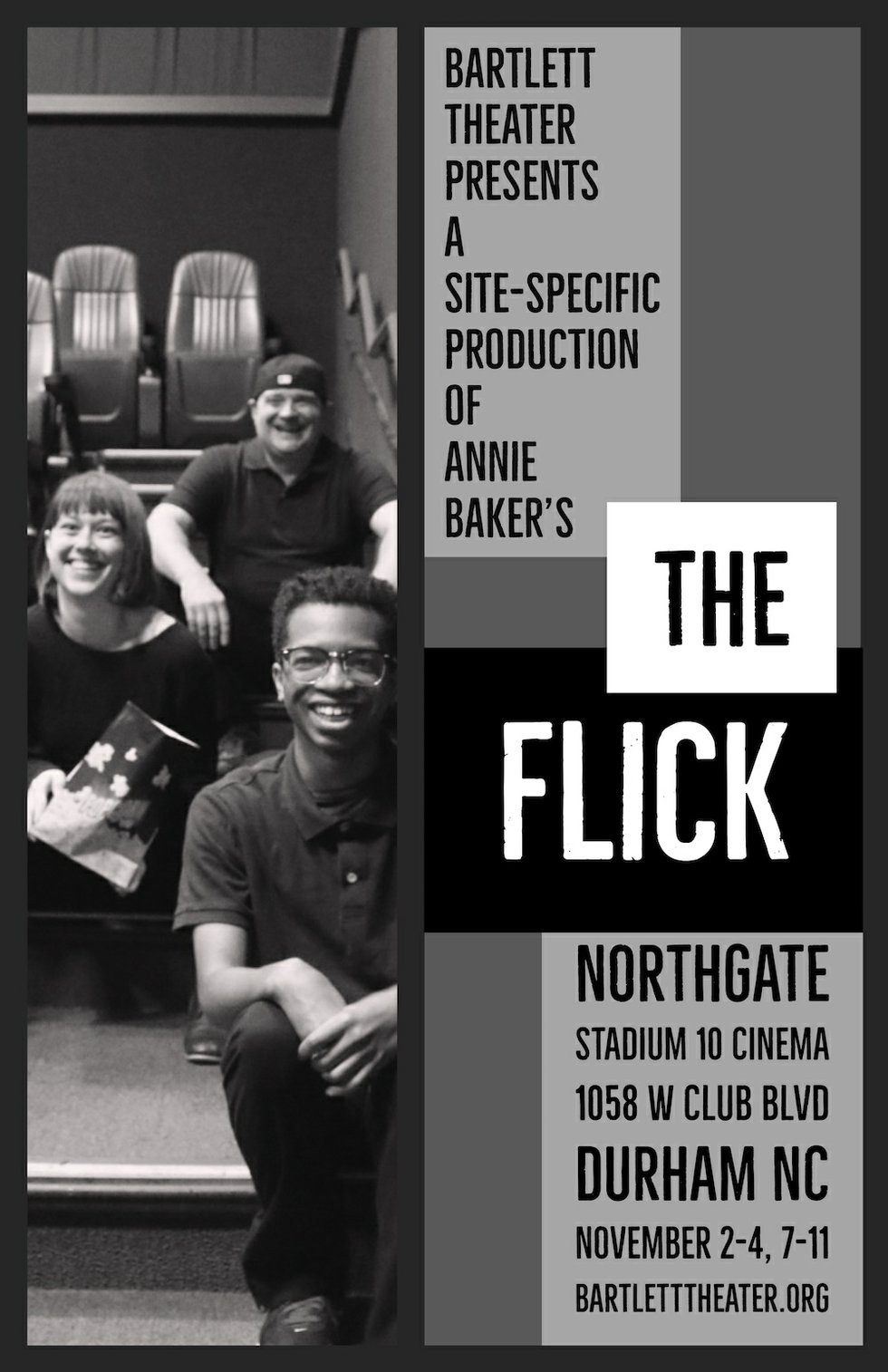 The-Flick-POSTER.jpeg