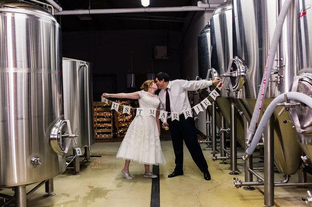 Funguys Brewing Wedding .jpg