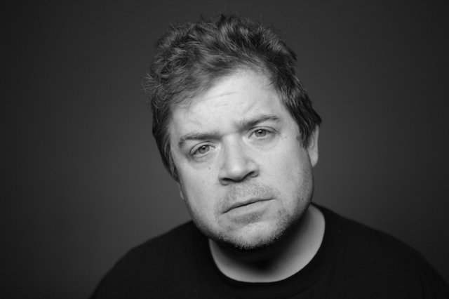 Patton Oswalt .USE.jpg