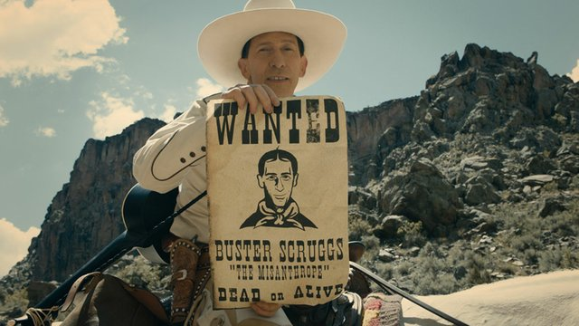 11.14_Screen_Ballad-of-Buster-Scruggs.jpg