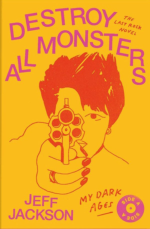 11.14_Page_Destroy-All-Monsters-cover.jpg
