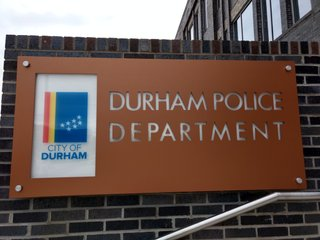Durham Cops Lied About 911 Calls Indy Week