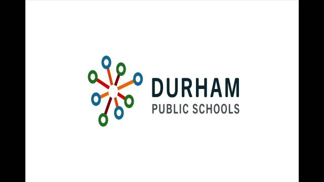 Durham County Board Of Education Indy Week