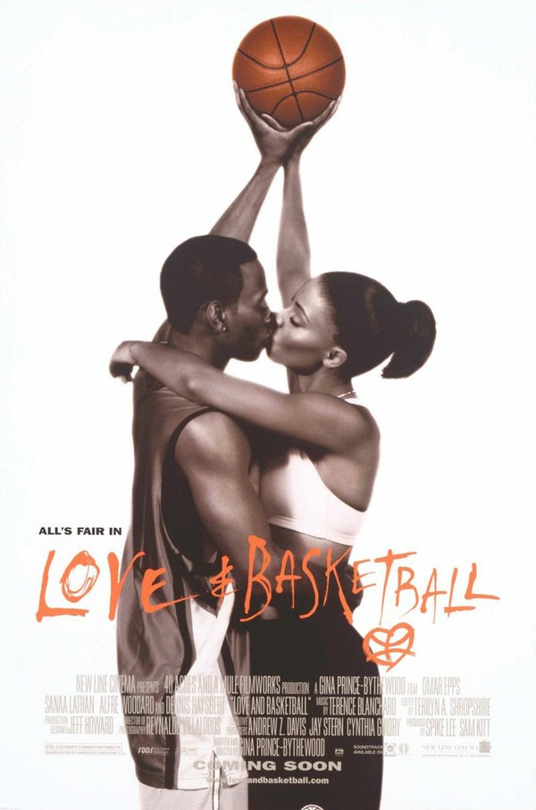 11.21_Screen-cal-spot_Love-&-Basketball.jpg