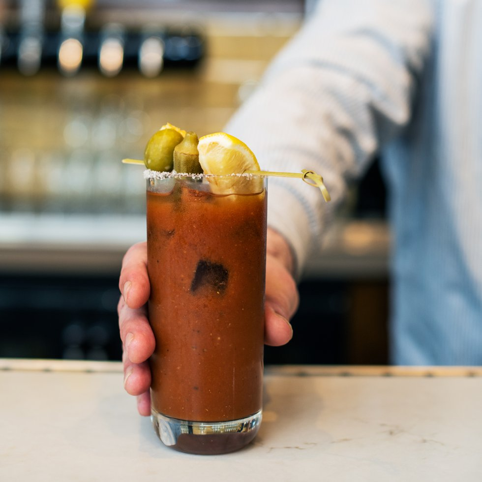 Bloody Mary_Tupelo Honey.jpg