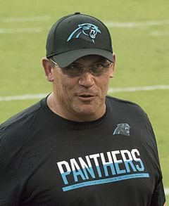Ron_Rivera_(28639710560).jpg