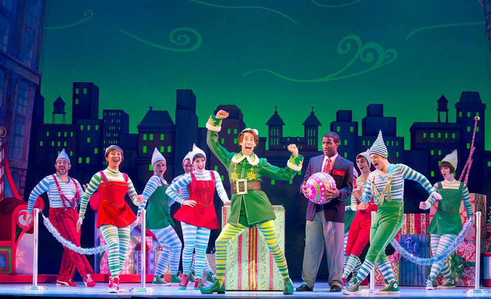 11.28_Stage-cal-spot_Elf-the-Musical_photo-by-Joan-Marcus.jpg