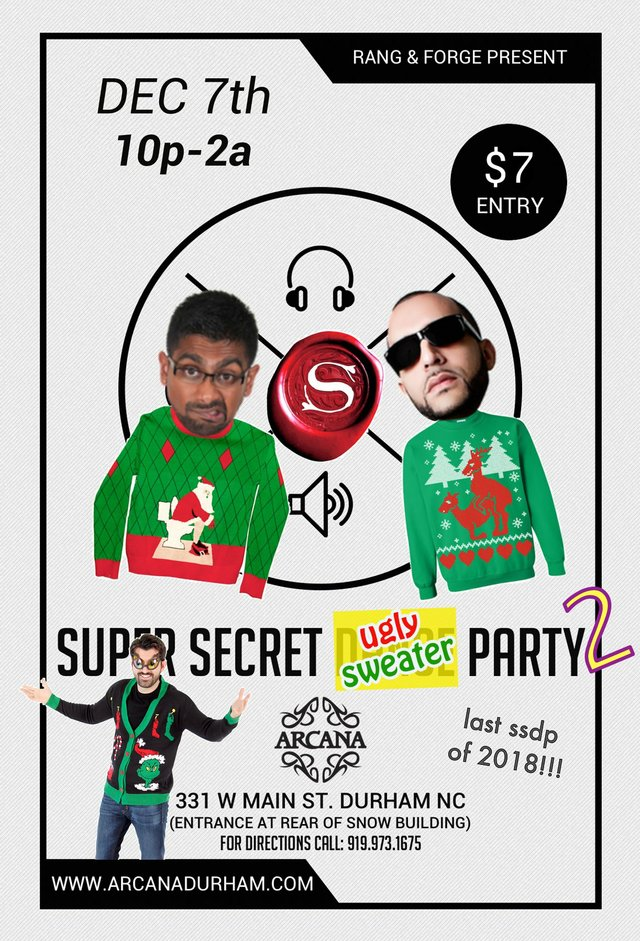 Super Secret Dance Party 12-18.jpg