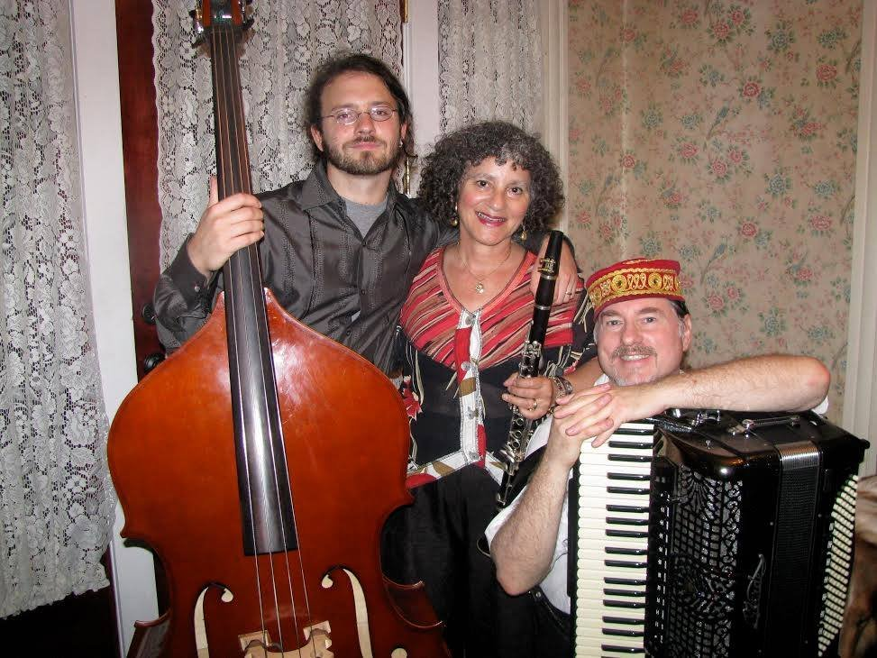 Klezmer Hanukkah Party.jpg