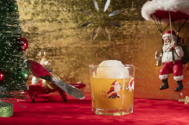 MIRACLE - Snowball Old Fashioned - Melissa Hom.JPG