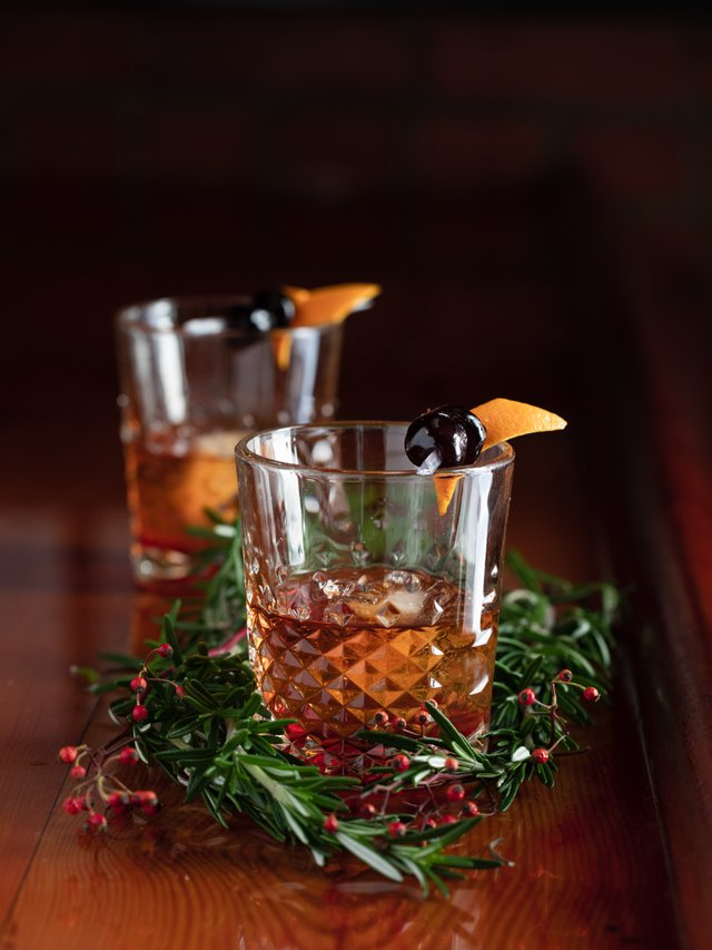 Bar Virgile Cheerwine Old Fashioned_PC Laura Hunter Creative.jpg