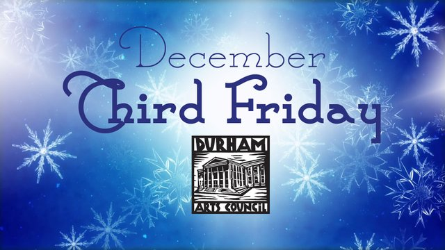 Third Friday December_FB banner2018.jpg