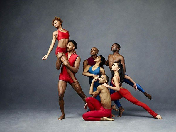 3_culture_arts-preview_alvin-ailey_photo-andrew-eccles.jpe