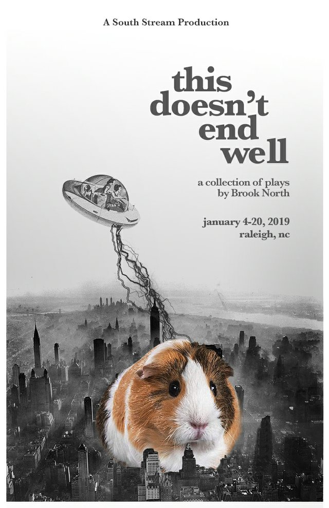 thisdoesntendwell_gpig_poster_lowres.jpg