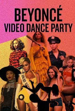 Beyonce Video Dance Party.jpg