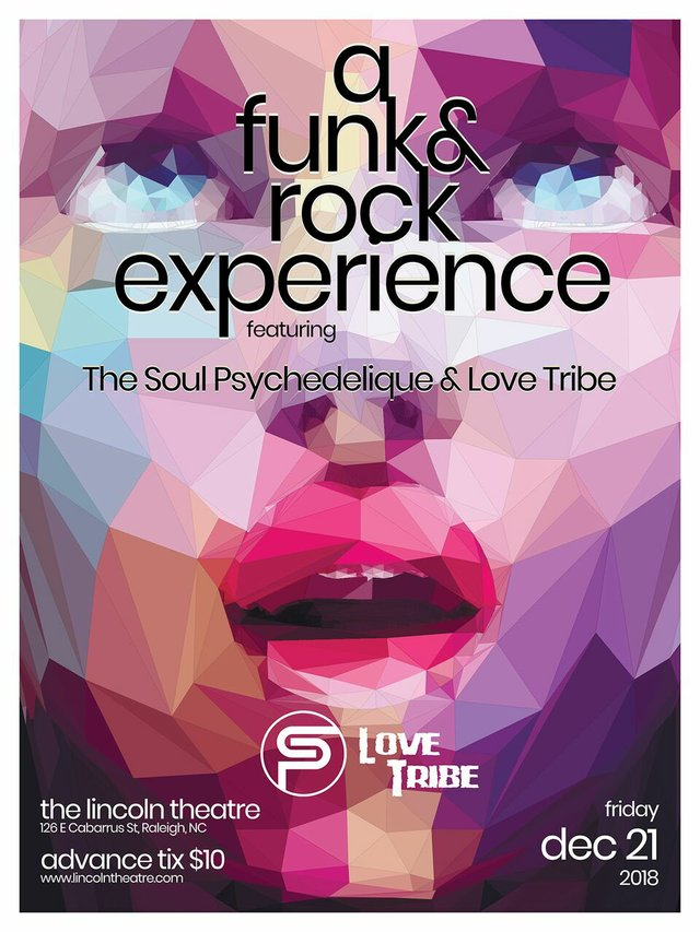 Soul Psychedelique and Love Tribe.jpeg