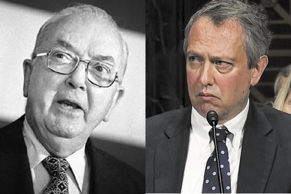 Image result for IMAGES JESSE HELMS
