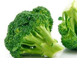 two-heads-of-broccoli.jpg
