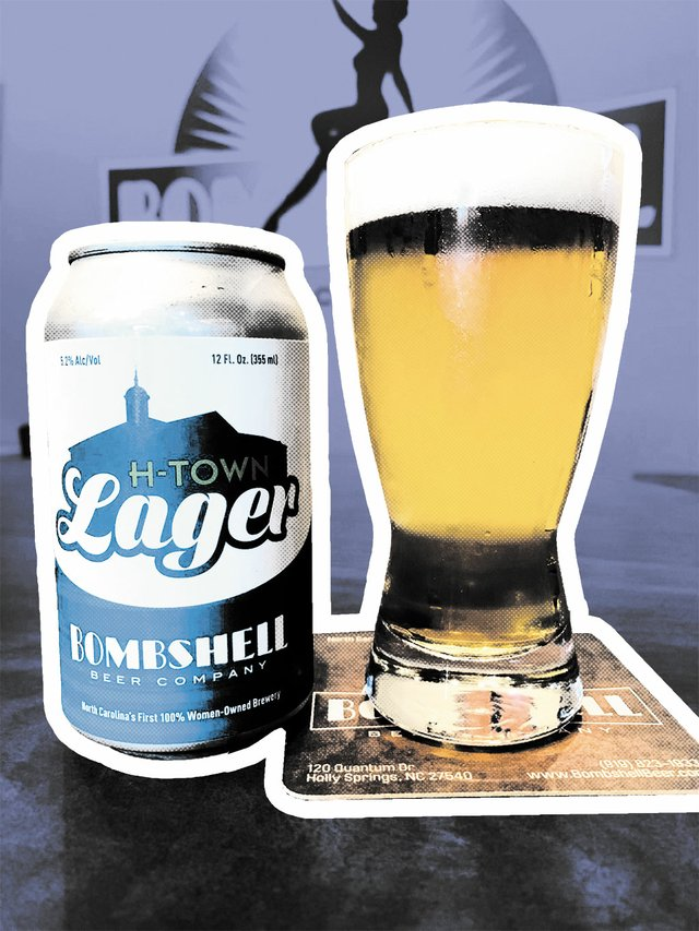 12.19-food-lager-image2EDIT.jpg