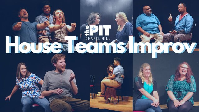 House TeamImpro (1).png