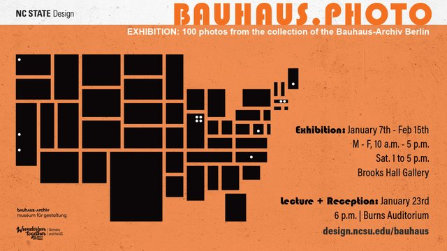 Bauhaus-Photo-Exhibition.jpg