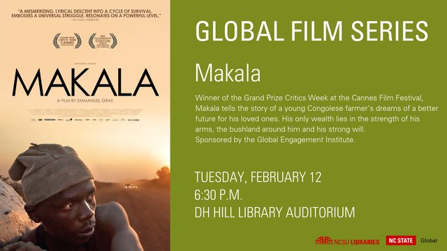 Global Film_ Makala billboard (1).png