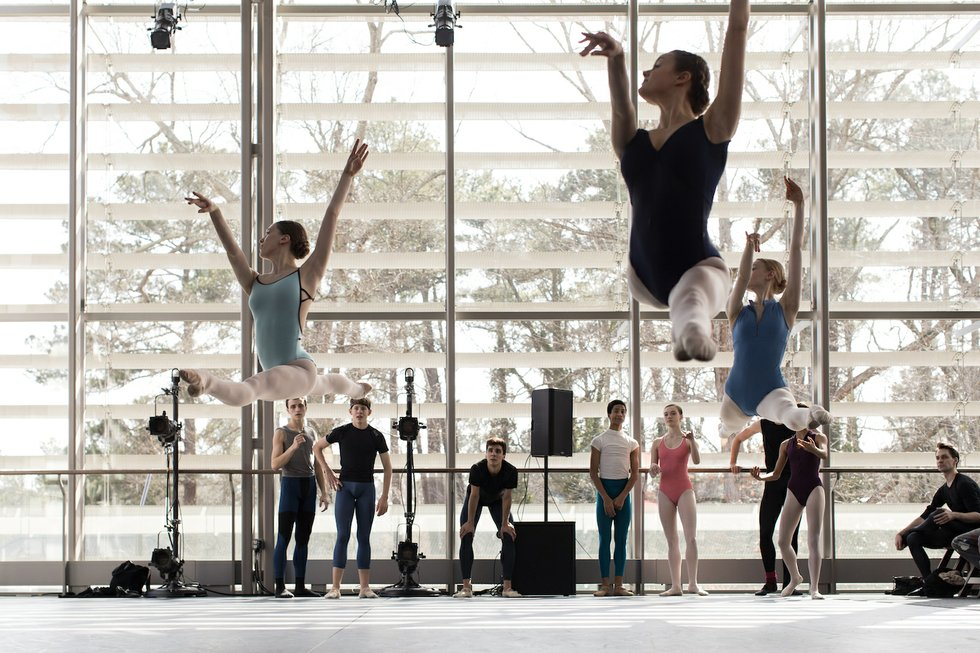 ABT Studio Company at Duke 1. Photo by Alex Boerner.jpg