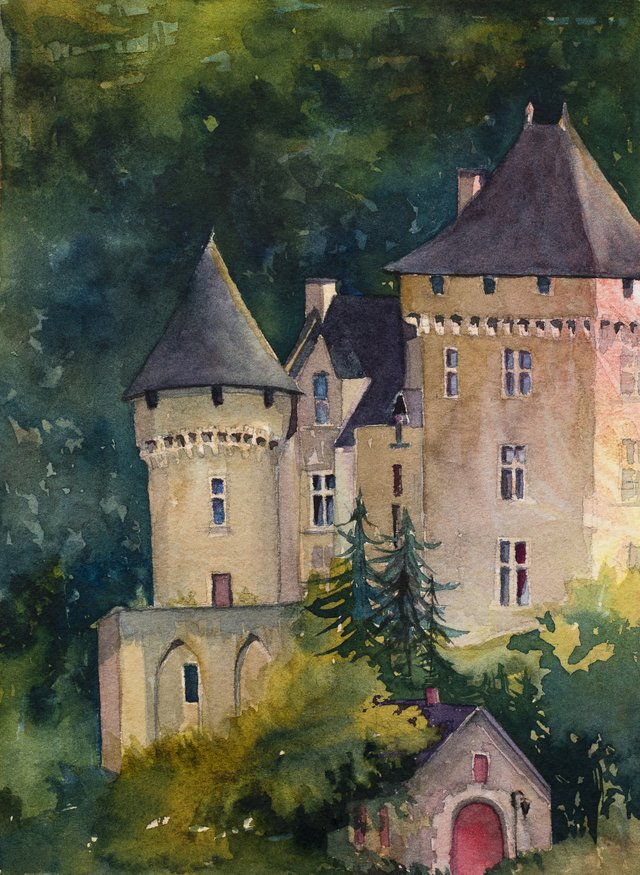 Castle on Dordogne.jpg