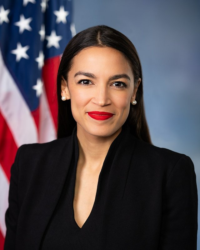 1200px-Alexandria_Ocasio-Cortez_Official_Portrait.jpg