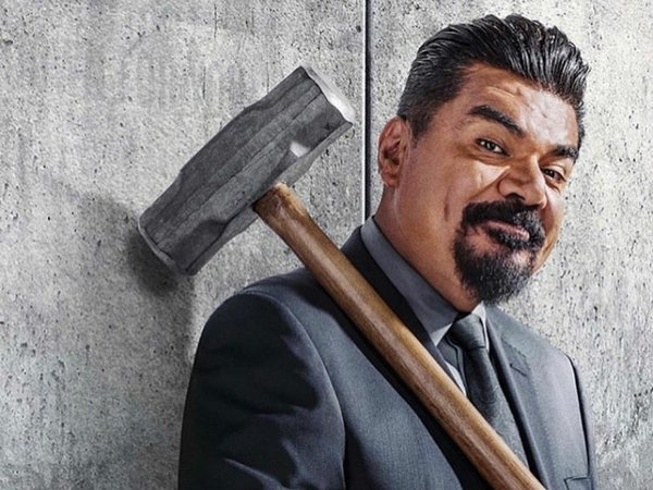 1.9_Stage-cal-spot_George-Lopez.jpg