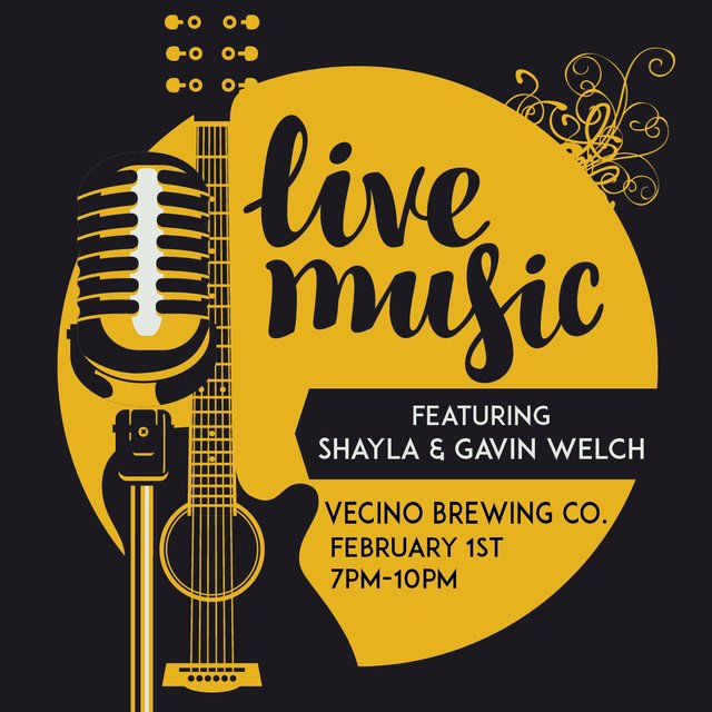 Live Music - Shayla.png