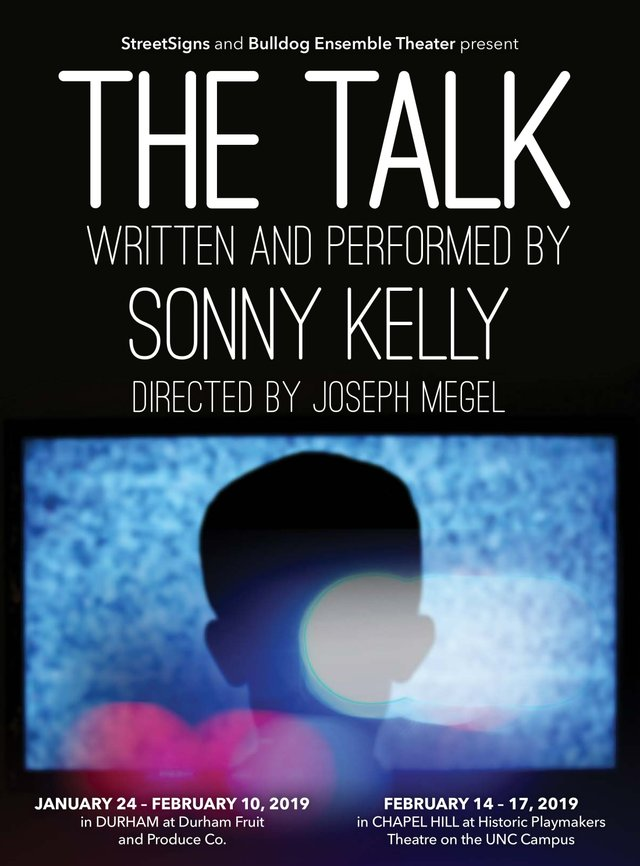 The Talk Poster-Cropped.jpg