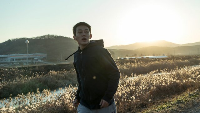 1.16-screen-burning-lee-chang-dong-cannes.jpg