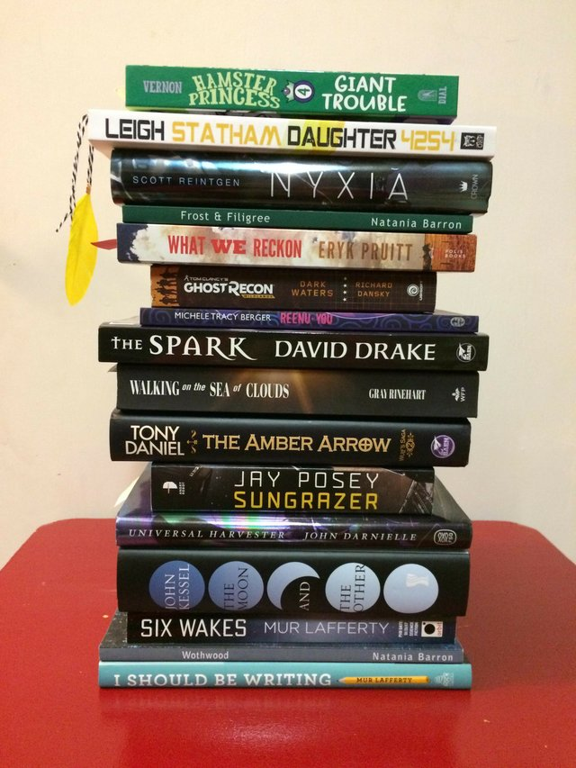 Image result for all kinds of books