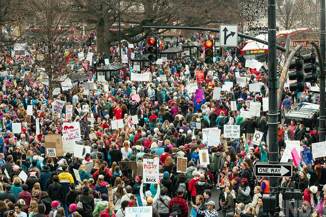 20170121_BM_INDY_WomensMarch_069.jpg