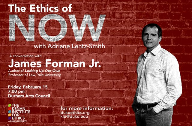 ethics of now James Forman.png
