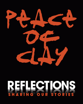 PeaceOfClay-weblogo-color.png