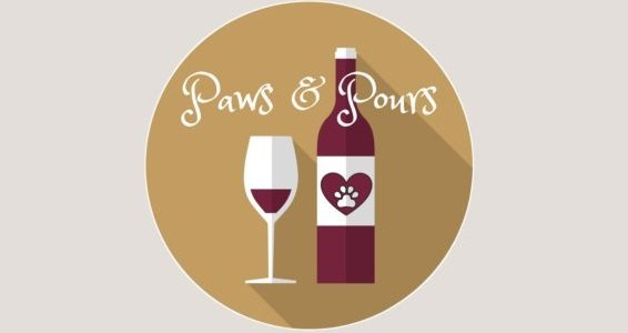 paws-and-pours-logo-300x300.jpg