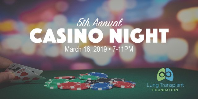 Casino-Night-Assets_etapheader