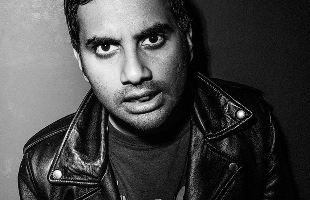 AzizAnsari_photocourteyofGoodnights.jpg