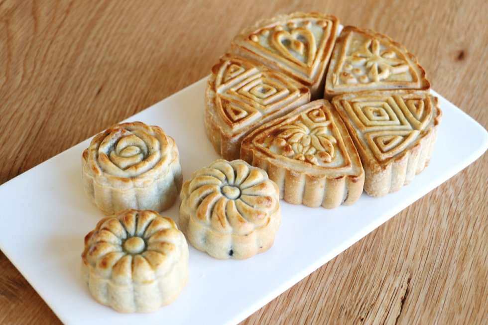 Mooncakes_Heirloom.jpeg