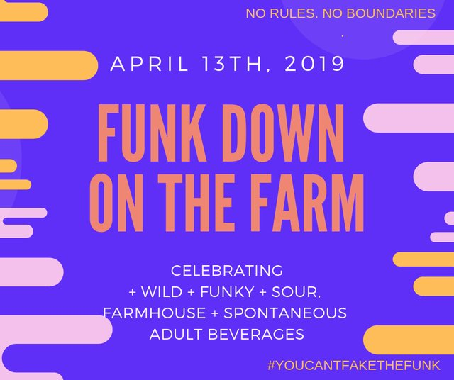 funk down on the farm.png