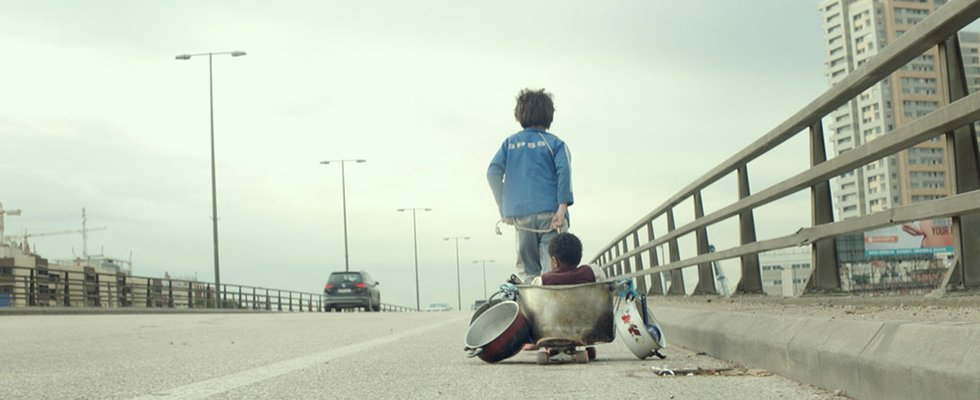 2.13_Screen_Capernaum-brief_photo-by-Christopher-Aoun,-courtesy-of-Sony-Pictures-Classics.jpg
