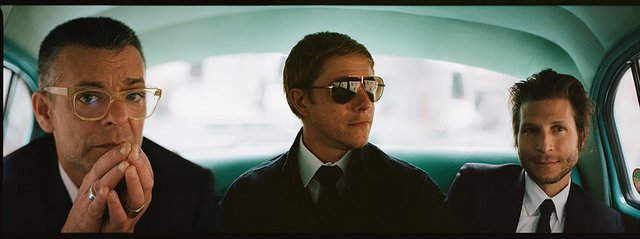 2.13_WWB_Interpol_photo-courtesy-of-Matador-Records.jpg