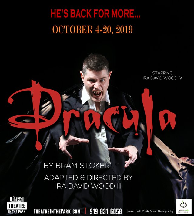 mock up square 1 dracula 2.jpg