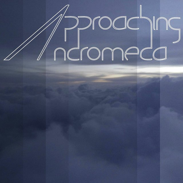 2.20-music-reviews-approaching-andromeda.jpg