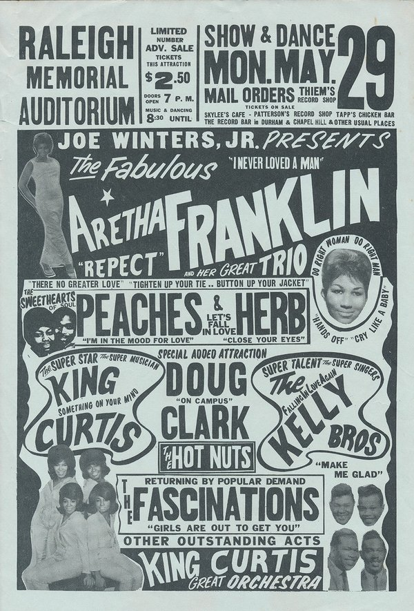 2.20-art-joe-comes-home-Mon,-May-29---Joe-Winters-Jr.-Presents-The-Fabulous-Aretha-Franklin.jpg